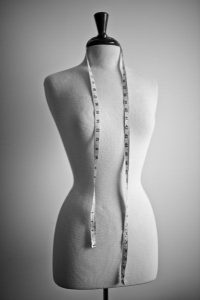 couture-morphologie-robes-mariee-